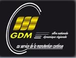 Coach industrie PME