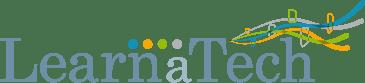 logo-learnatech