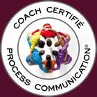 Patrice Métais Le Mans Coach certifé PCM