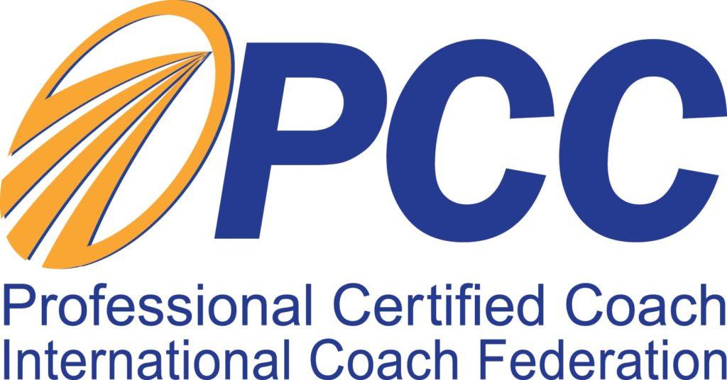 Coach METAS Coaching certifié ICF ICF