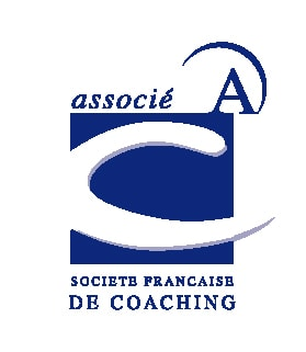 Coach METAS Coaching associé SF Coach