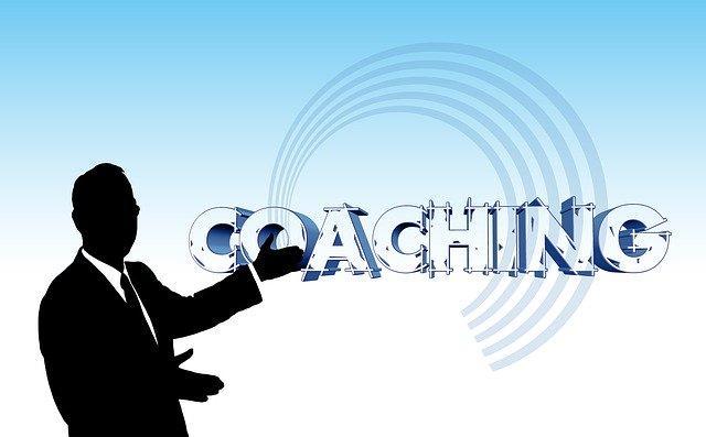 Comment reconnaître un coach professionnel ?
