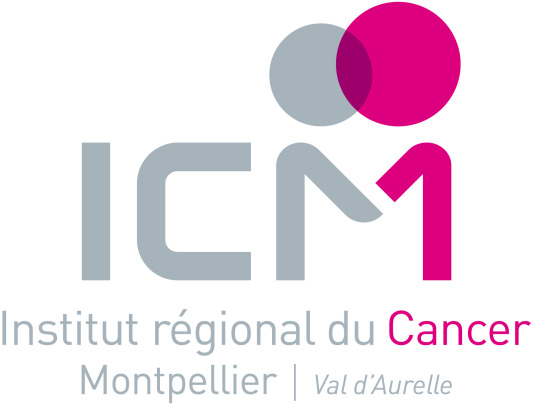 Coaching dans centre contre le cancer METAS Coaching